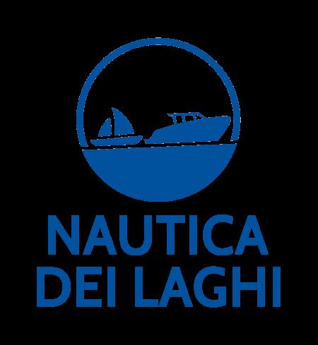 logo_NDL